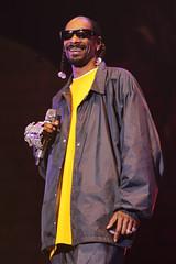 Snoop Dogg (Burak Cingi (youneedtoseethese)) Tags: music festival victoriapark live livemusic july doggystyle snoopdogg lovebox 2011 loveboxfestival burakcingi