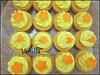 Vanilla  Cupcake (vanillabox) Tags: cupcake vanilla كيك كب فانيلا