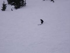 IMGP1222 (dave98274) Tags: whistler skiing blackcomb snowskiing alpentalcrew