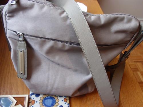 MD Handbag