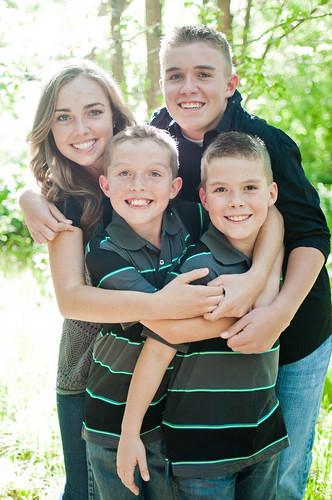 Welton Family-24.jpg