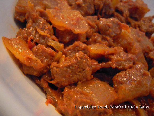 Beef Chilly Fry  (2)