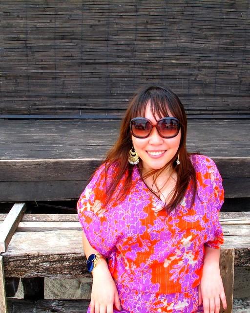 Boracay July 2011 (16)