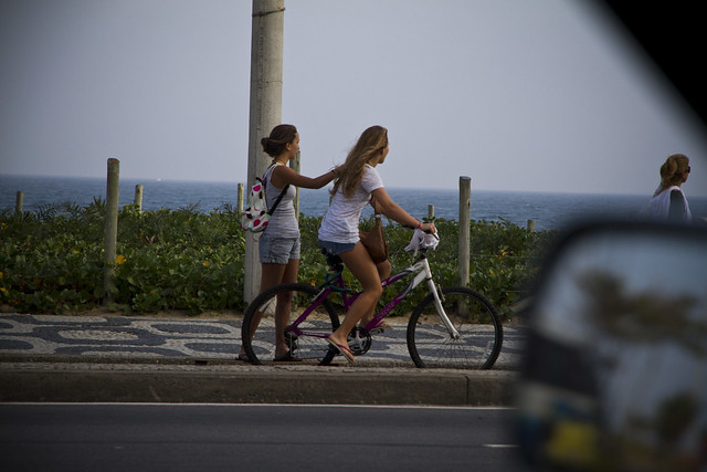 Rio Cycle Chic_30 (2)