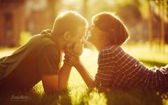 swietliste-fotografia-slubna-zdjecia-zakochanych