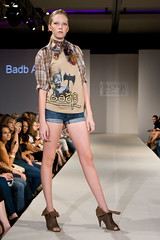 "Badb Apparel • <a style=""font-size:0.8em;"" href=""http://www.flickr.com/photos/65448070@N08/5959727337/"" target=""_blank"">View on Flickr</a>"