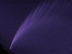 "Comet McNaught from Australia • <a style=""font-size:0.8em;"" href=""http://www.flickr.com/photos/44919156@N00/5960181159/"" target=""_blank"">View on Flickr</a>"