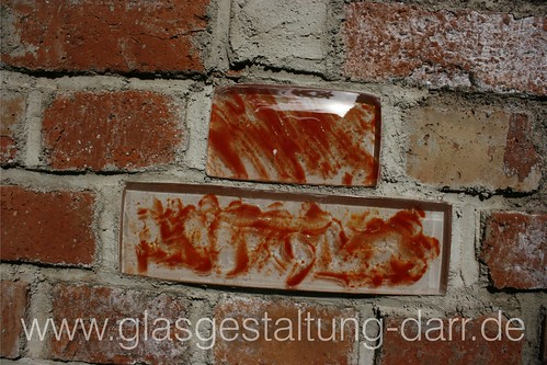 """Glas-""""Ziegel"""" / bricks made of glass • <a style=""""font-size:0.8em;"""" href=""""http://www.flickr.com/photos/65488422@N04/5961157485/"""" target=""""_blank"""">View on Flickr</a>"""