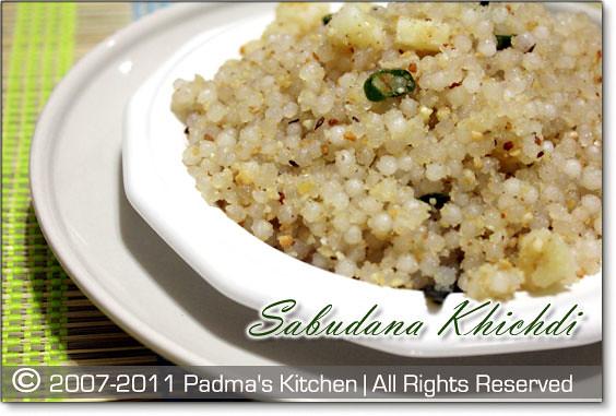 Sabudana-Khichdi1