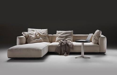 Divani Designer ~ Idee per il design della casa