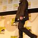 Comic-Con 2011 7485