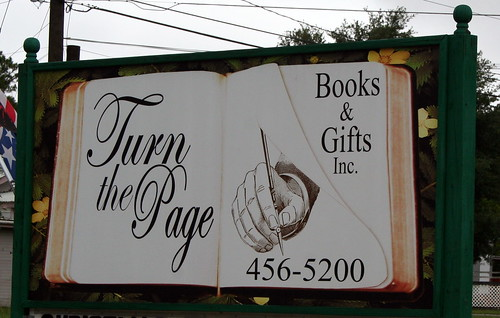 My Book Store