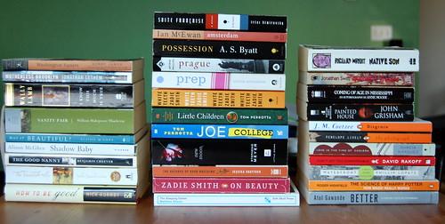 Free* Books