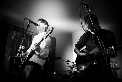 The Crookes (3 of 12).jpg