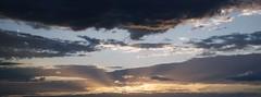 1964 - Sunset over the Ord River - KHS-2011-31-547-10.12-P2-D - DODGY (Kununurra Historical Society) Tags: khs2011315471012p2ddodgy scenery scenic eastkimberleyscenery geology ranges mountains waterfalls sunsets wilderness ordriverirrigationarea oria ordriver kimberleyresearchstation krs csiro agriculturewa wadepartmentofagriculture agdept agriculture irrigation entomologist entomology kevinrichards kevinrichardsfamilycollection kununurra kununurrahistoricalsociety history kimberleyhistory kimberley eastkimberley shireofwyndhameastkimberley khs hylik hylitk ohia khia westernaustralia australia