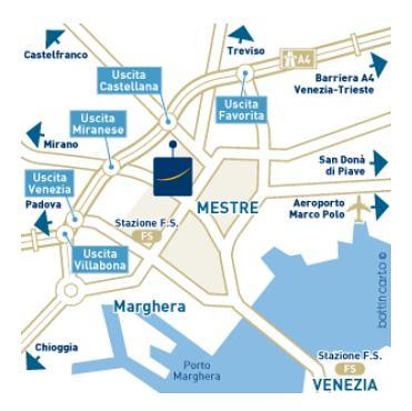Venezia-novotel-02