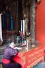 _DSC7878 (durr-architect) Tags: china school court temple peace buddhist beijing buddhism prince palace monastery harmony lama tibetan han dynasty emperor qing kangxi yonghegong lamasery monasteries yongzheng eunuchs