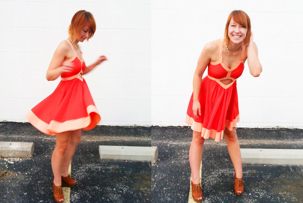 coral_asos_dress_mallory_outfit_3