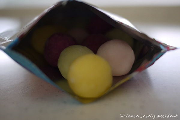 水果冰_073
