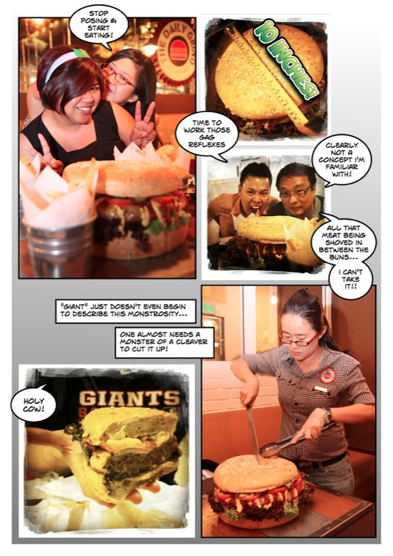 O.M.Goodness Giant Burger, The Daily Grind_2.jpg