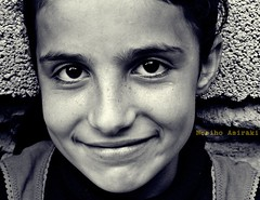 here Hope, as much as you want (NESIHO) Tags: portrait girl kid village porte tr kurdistan kurdish kurd kecik zarok nesih kurdishgirl hizan kurtler axkis nesiho