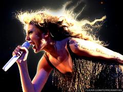 Speak Now tour (ryan ferreira.) Tags: concert tour nj july center taylor 24 swift now prudential speak