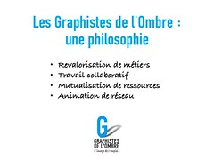 Slide06 (Pecha Kucha Marseille Provence) Tags: de graphistes lombre