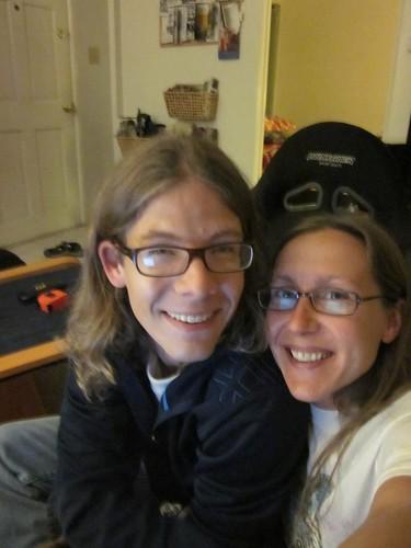 Jenn Romy 7.26.2011