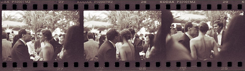 Wedding guests shots 27-29