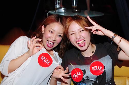y00k & BOB