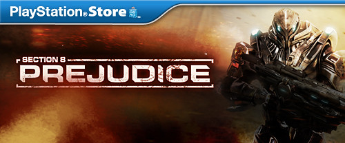 Heads-Up' Game Store Update 27th July 2011 - PlayStation Blog Europe