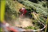 "Llangollen National Champ '11 <a style=""margin-left:10px; font-size:0.8em;"" href=""http://www.flickr.com/photos/50017678@N06/5981506433/"" target=""_blank"">@flickr</a>"