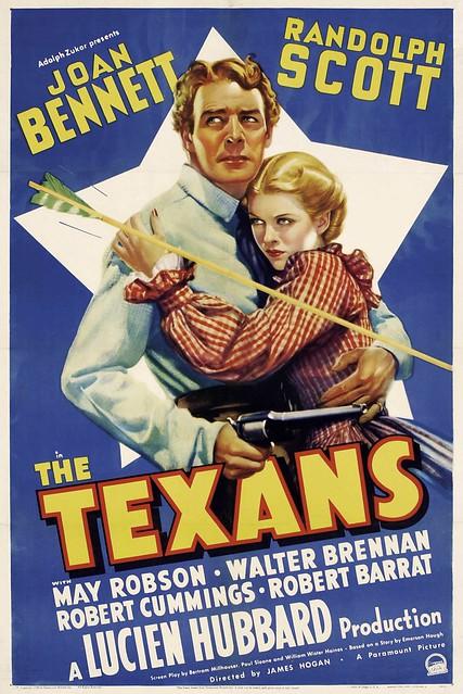 Copy of TexansThe
