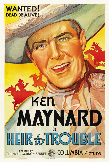 HeirToTrouble1935_Maynard