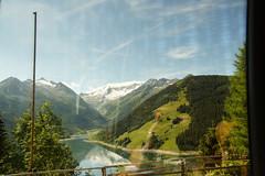 DSC05973 (Prammer Reisen) Tags: hotel reisen alpen tux wandern zillertal tuxertal prammer