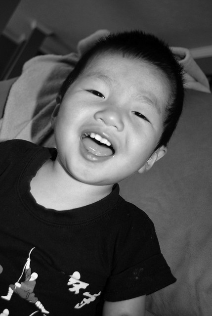 M smile 7-26-11