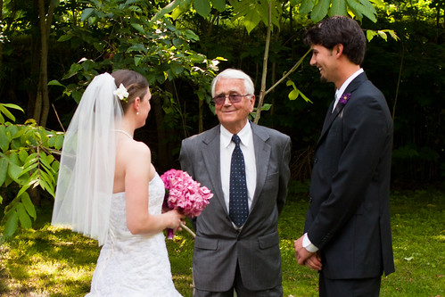 2011_07_ColleenDukeWedding_small-111