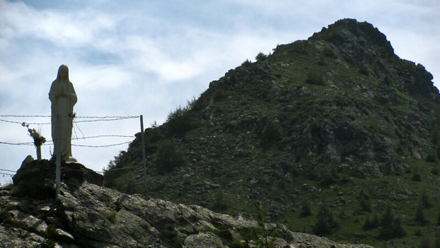 Col d Anzana