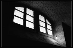 fortezza#5 (werner_slz) Tags: italien bw italy white black canon eos italia alto bianco nero schwarz sdtirol festung fortezza adige weis 400d franzensfeste