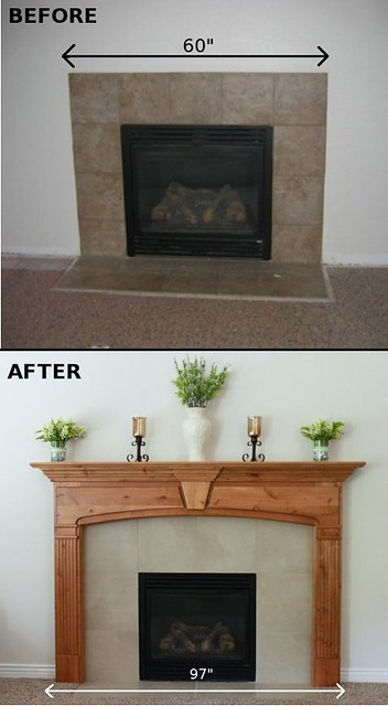 fireplacereno101