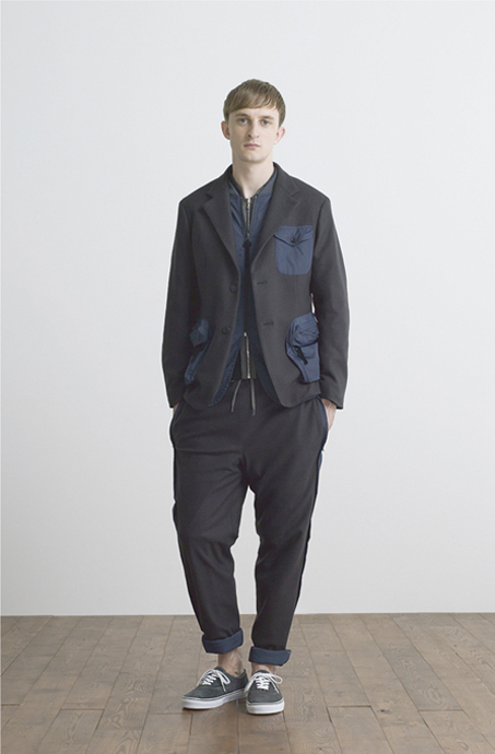 Marko Brozic0115_Scye AW11-12 Lookbook