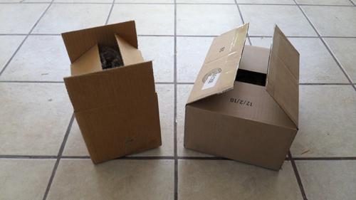 01_boxes