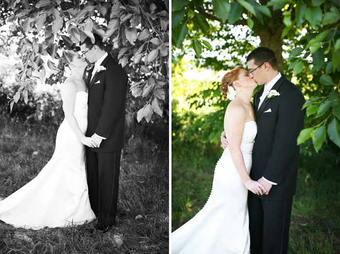Zenith_Wedding_009
