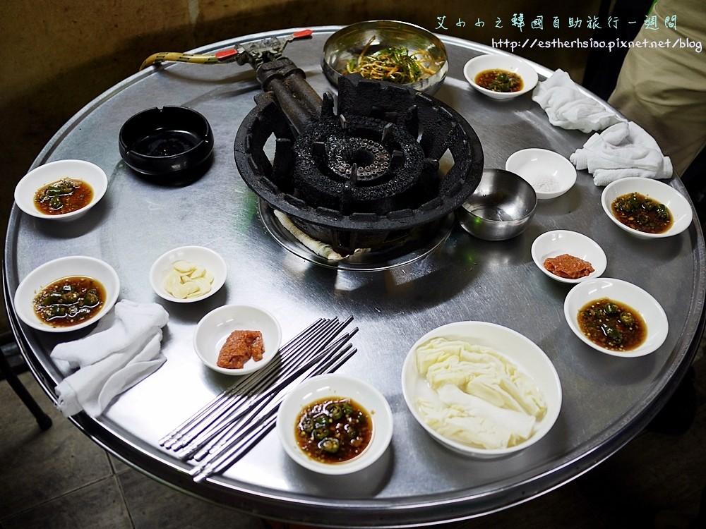 64 生菜 小菜 醬料