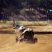 I Master Autocross Talavera