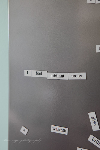 i ♥ words