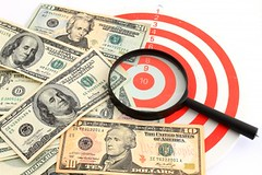 Sales Prospecting using Return on Investment
