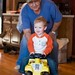 "Nathan & Grandpa • <a style=""font-size:0.8em;"" href=""https://www.flickr.com/photos/42033369@N08/5992589385/"" target=""_blank"">View on Flickr</a>"
