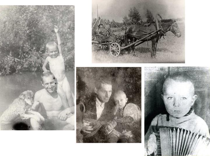 Il y a 50 ans: Guerman Titov 5994144188_3c0bf4b700_b