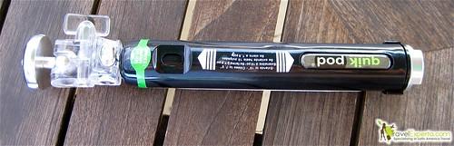camera-accessory-extender